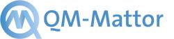 QM-Mattor